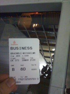 businessclass-20100610075611